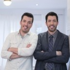 Property Brothers, Forever Home