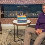 Bill Gates Recommended Reads