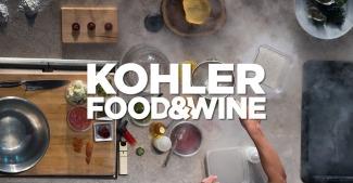 Kohler, WI