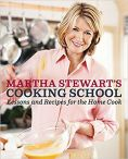 https://www.ebay.com/itm/Martha-Stewarts-Cooking-School-Lessons-and-Recipes-for-the-Home-Cook-A-Coo/223739575556?_trkparms=aid%3D1110001%26algo%3DSPLICE.SIM%26ao%3D2%26asc%3D20160323102634%26meid%3D09c38bba45ce4b07a564a8b1b98f3585%26pid%3D100623%26rk%3D2%26rkt%3D6%26sd%3D160942403206%26itm%3D223739575556%26pmt%3D0%26noa%3D1%26pg%3D2047675&_trksid=p2047675.c100623.m-1